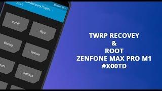 custom roms for asus zenfone max pro m1 Videos - 9tube tv