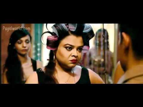 Xxx Mp4 Talaash Trailor HD Aamir Khan Rani Mukerji Kareena Kapoor 3gp Sex