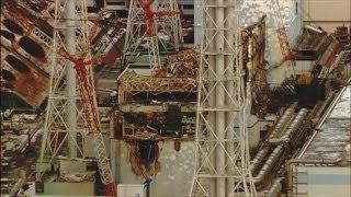 Inside Fukushima: Beyond the