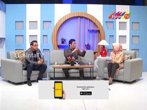 Jawaban Solusi dari Tito Loho untuk Julianto – Bogor