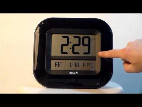 Timex 75322T 9