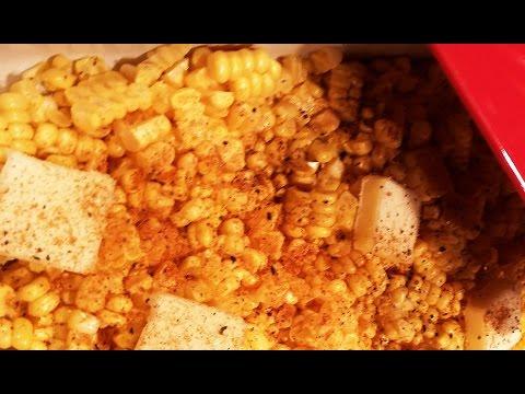 Cobless Corn, best recipe ever!