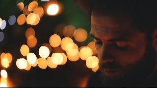 Passenger | Heart's On Fire (Official Video)