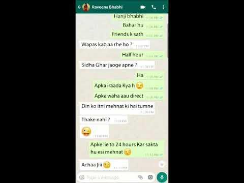 Xxx Mp4 Raveena Bhabhi Ke Sath Private Moments Part II 18 Adult Chat 3gp Sex