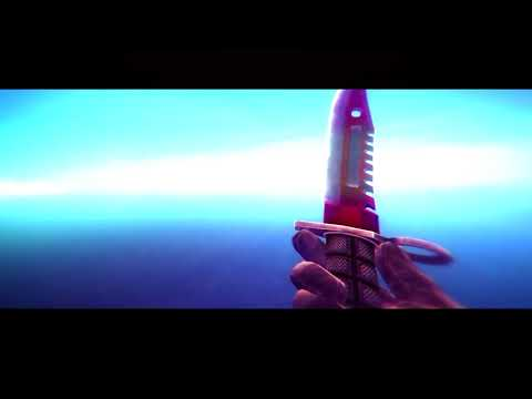 HellCase (Free CSGO Skins) Promo Code -- 7987091