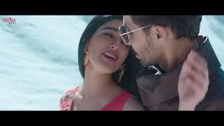 Palkan (Full Song) - Mannat Noor & Gurmeet Singh | Deep Sidhu | Rang Panjab | New Punjabi Song 2018