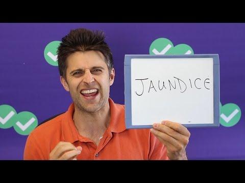 GRE Vocab Wednesday: J Words