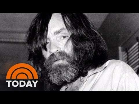 Xxx Mp4 Helter Skelter Revisited Inside The Manson Family Murders TODAY 3gp Sex