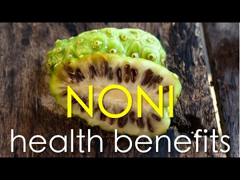 Benefits of noni juice, noni fruit, the purest noni from NHT Global, California