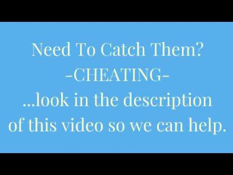 best gps tracker for cheating spouse