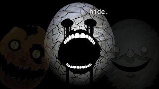 BEST FNAF SPIN-OFF | One Night At Flumpty