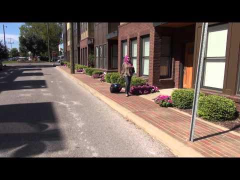 Xxx Mp4 Rashmee Sharif Muslim Neighbors In Middle Tennessee 3gp Sex