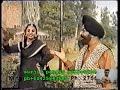 Karnail Gill Gore Rang Te Dupatta Kala mp3