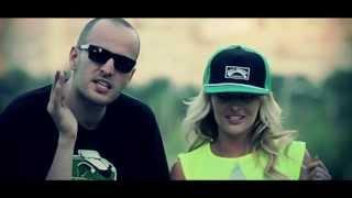 Bibanu MixXL feat. Puya & Delia - Gone (Official Video)
