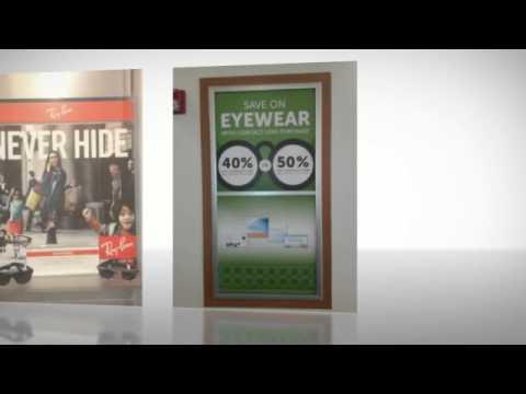 (303) 471-5263 | Find vision insurance Highlands Ranch CO & eye doctor
