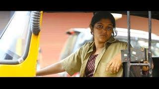 Malayalam Full Movie 2017 New Malayalam full movie 2017 latest
