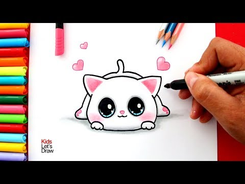 Como Dibujar Un Panda Kawaii Paso A Paso Dibujos Kawaii