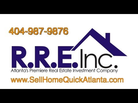 Sell Your Villa Rica House Fast! | 404-987-9876 | Sell Your House Fast In Villa Rica Georgia! 30181