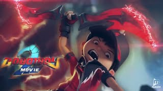 92 New Boboiboy The Movie Trailer 2 In Cinemas 3 March Malaysia