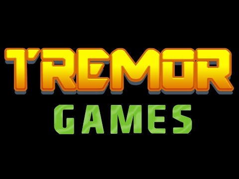 Free TF2 Keys The old tremor games way