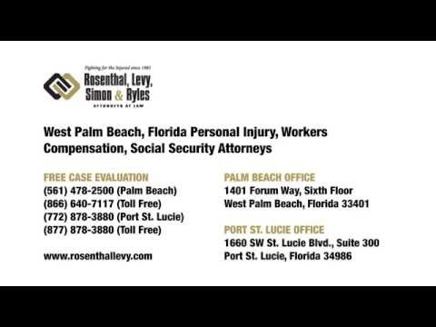 How long does it take for a workers' compensation appeal in Florida?