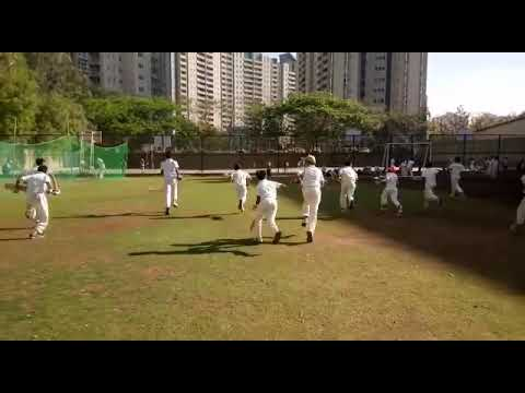 Jus cricket Academy pune(3)