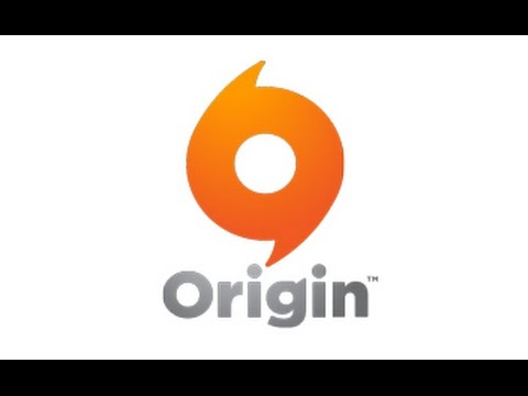 How To Guide: Saving Origin Game Files After An OS Reinstall