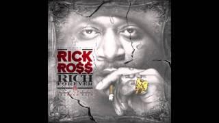 Download Stay Schemin - Rich Forever - Rick Ross, Drake, French Montana HD W/Lyrics