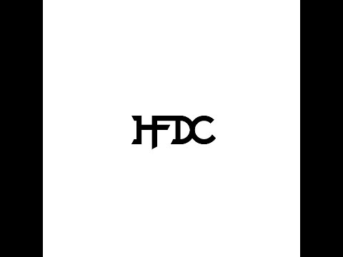 UFS HAPPY FEET DANCERS 2016 @ QWAQWA CAMPUS (mixed songs)