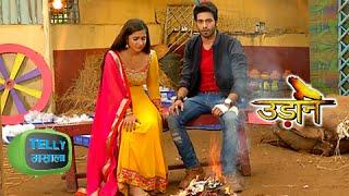 Chakor Pleads Suraj To Sacrifice Imli's Love   Udaan