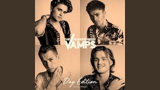 The Vamps - Stumble Home (feat  Lindsay Ell) - PakVim net HD