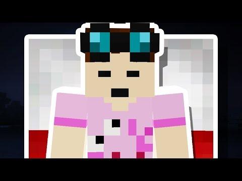 Xxx Mp4 I Had A Minecraft DREAM 3gp Sex