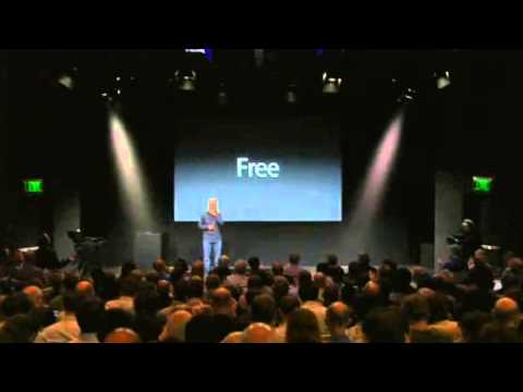 iwork free all new iOS devices