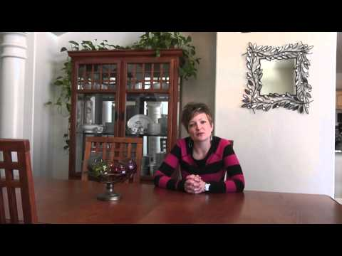 How to get rich slowly with Scentsy