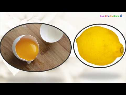 How to Remove Pimples in 2 Days