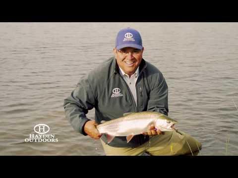LandLeader TV Season 2 Episode 6: Big Elk Big Views
