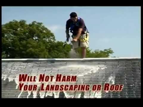 Virginia Roofing | Home Roofing contractors | Virginia Loudoun Valley Roofing Company