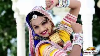 RUDI RUDI | Lila Ler | Baba Ramdev Ji Song | Babulal Rajpurohit | Nutan Gehlot | New Gujarati Songs