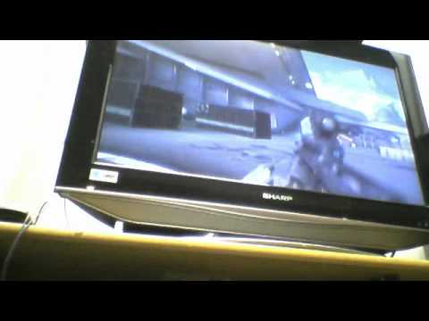 How to get credits fast in halo reach