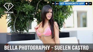 Alexandre Peccin Bella Photography Sue By Ftv Hot