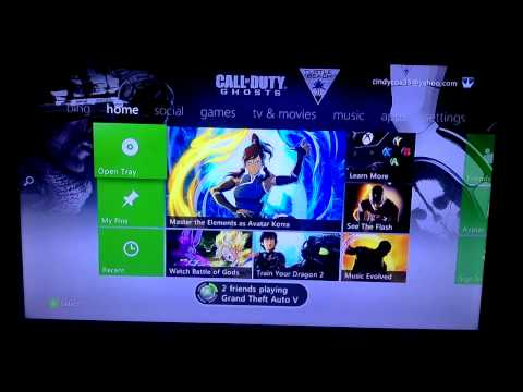 How to download any xbox360 game you want (FREE)