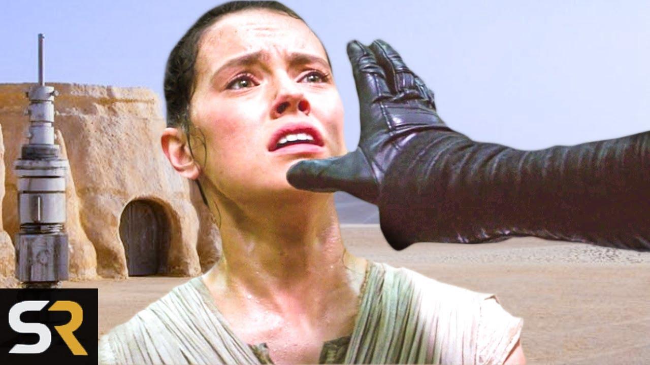 10 Scenes That Almost Made Actors Quit
