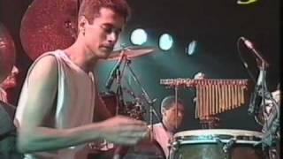 ישי לוי - עוד תראי את כל הדרך בריח מנטה 1999 !