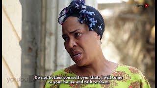 Semojebi Latest Yoruba Movie 2017 Drama Starring Fathia Balogun | Tayo Adeniyi