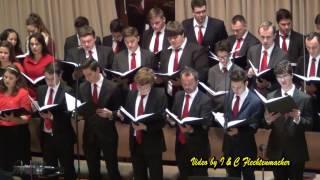 A Christmas Prayer By Paul Marino  Greg Nelson