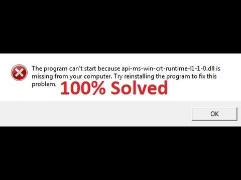 100% Solved