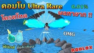 Roblox One Piece Legendary อ พเดทผลไม ป ศาจใหม ผล Gura Gura No - Roblox One Piece Legendary Ep52 คอมโบเพ มความถ ก Phoenix And