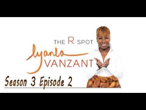 Like Draws Like - The R Spot Season 3 - Episode 2