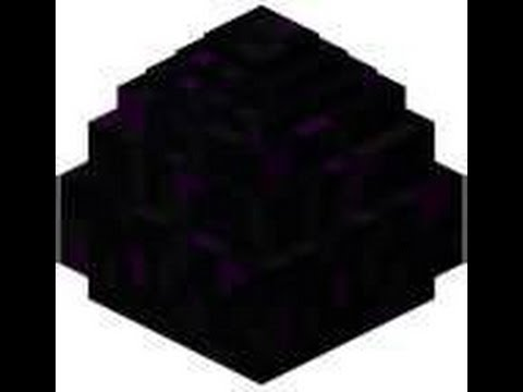 EASY way to get the Enderdragon egg in Minecraft!