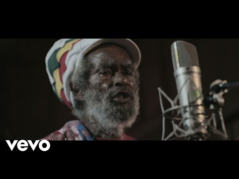 Tiken Jah Fakoly - One Step Forward ft. Max Romeo